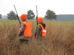 Wisconsin travel pass images Assembly passes bill allowing hunting at any age wisconsin jpg