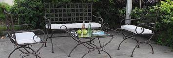 divanetti da esterno economici divani giardino marche economiche la risposta su excite it