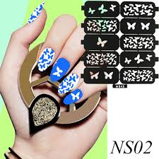 printable nail art templates images nail art design practice