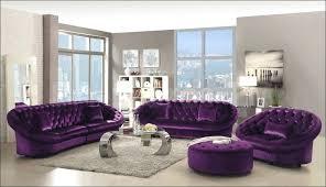 purple livingroom purple living room living room amazing purple purple
