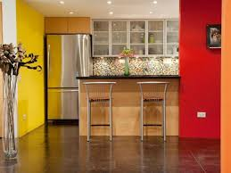 kitchen feature wall paint ideas best color to paint your kitchen walls kitchen wall paint colour