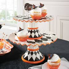 Halloween Cake Supplies Halloween Diy Archives Page 2 Of 2 Grandin Road Blog