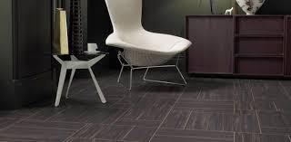 Infinity Laminate Flooring Infinity Pulse Commercial Lvt Flooring From The Amtico Signature