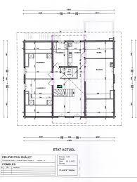 attic apartment floor plans story 3 bdrm 2 1 2 bath with loft 2