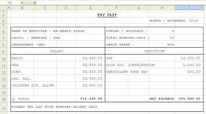 resume format 2013 sle philippines payslip payslip doc resume template paasprovider com