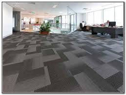 rubber backed carpet tiles basement tiles home design ideas