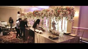 wedding flowers montreal floral masterclass with in montreal