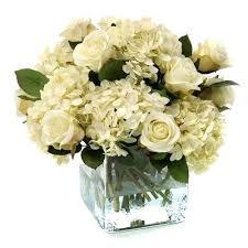 Wholesale Silk Flower Arrangements - faux floral arrangements large floral arrangements silk flower