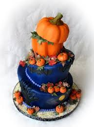 wedding cake harvest fall wedding cakes best of cake