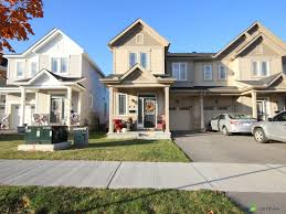 kanata real estate for sale commission free comfree