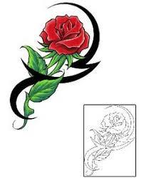 tattoo johnny flash book cherry creek flash tattoo flash not mine pinterest cherry
