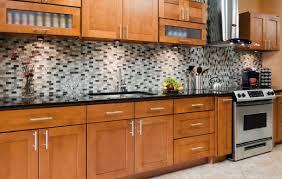 cabinet refurbished kitchen cabinets fantastic cheap kitchen