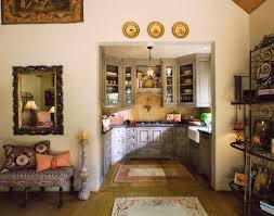 cheap kitchen storage ideas best popular small kitchen ideas for storage my home design journey
