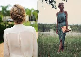 dress for wedding guest abroad guest dress italy 0001 my wedding my wedding