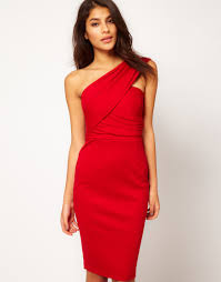 how to dress up for christmas party welcome to tailormydress com