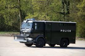 renault trucks defense armées renault trucks defense attaque