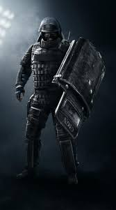 59 best siege u0026chill images on pinterest gaming birthday cakes