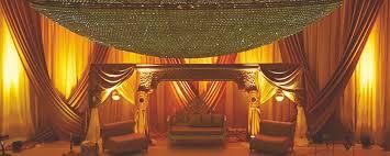 decoration arabe maison azza deco décoration mariage marsa ville la marsa tunis