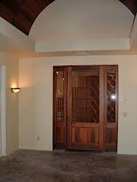 Recycled Interior Doors Custom Interior Doors Made By Custommade