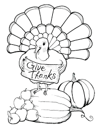 free printable turkey coloring pages ideas turkey coloring pages
