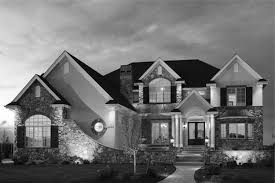 fresh manufactured homes of home design mobile rukle dark color