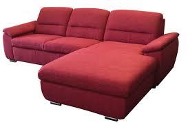 sofa mit bettkasten und schlaffunktion ecksofa mit schlaffunktion und bettkasten günstig im sofadepot