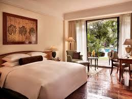 hotel in siem reap sofitel angkor phokeethra golf and spa resort