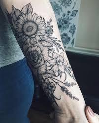 glory tattoo jakarta 727 best body art images on pinterest tattoo ideas little tattoos