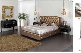 bedroom queen bedroom sets with storage rationality bedroom