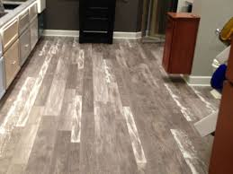How To Remove Stains From Laminate Flooring Laminate Kitchen Laminated Flooring Wonderful Tile Effect