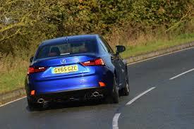lexus hatchback 2015 lexus is 200t f sport 2015 review pictures lexus is 200t f