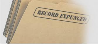 Expunge Criminal Record California How To Expunge Your Criminal Records A Complete Step By Step