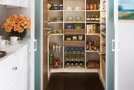 kitchen kitchen cabinet storage ideas luck small kitchen shelf