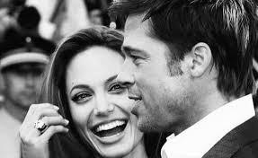 Jolie Chance Do 2017 Jpg Brad Pitt And Angelina Jolie Are Still Getting A Divorce U2013 It Will