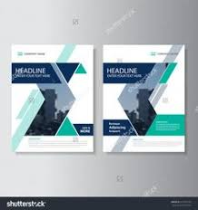 portfolio management reporting templates cool annual report black triangle blue purple green vector annual report leaflet brochure