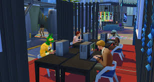 the sims 4 happy play thread page 383 u2014 the sims forums