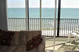 book melbourne vacation rentals u0026 apartments on travelmob