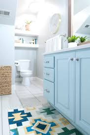 southwestern bathroom design and decor hgtv pictures with ideas