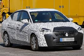 opel corsa new spyshots of corsa next gen vauxhall hatch spotted by car