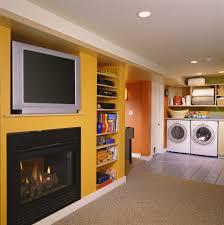 plastic panels for basement walls home design inspirations