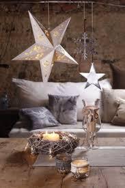 409 best christmas images on pinterest christmas ideas