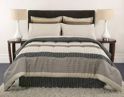 colormate complete bed set townsend