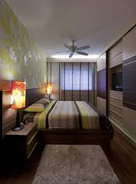 long bedroom design style home design lovely in long bedroom