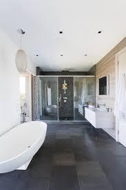 Stone Floor Bathroom - belgian blue stone flooring flooring designs