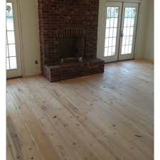 how to stain unfinished pine caribbean pine unfinished rustic 5838