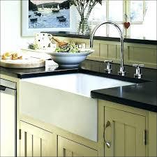 36 inch farmhouse sink farmhouse sink 36 inch kitchen sink apron sink white double