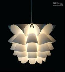 cheap glass pendant lights karishma me