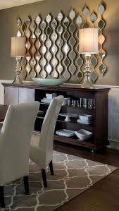 Cool Dining Room by Best Cool Dining Room Table Pictures Home Design Ideas