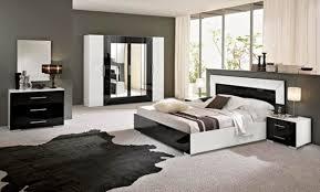 chambre a air velo 700x35c décoration chambre a coucher adulte moderne vendre 18 grenoble
