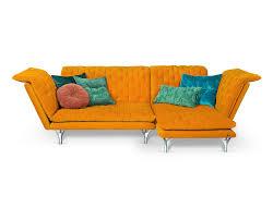 sofa bretz pliée bretz